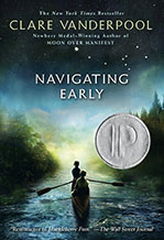 navigating-early-cover.jpg