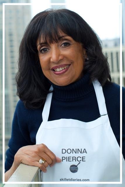 Donna Battle Pierce.jpeg