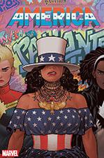 America_2_Cover-725x1098.jpg