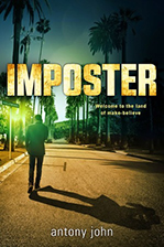 Imposter-final-3.jpg
