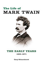 the life of mark twain the early years.jpg