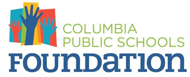 CPSF Logo 2016.jpg