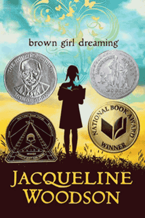 BrownGirlDreaming-4medals-3001.png
