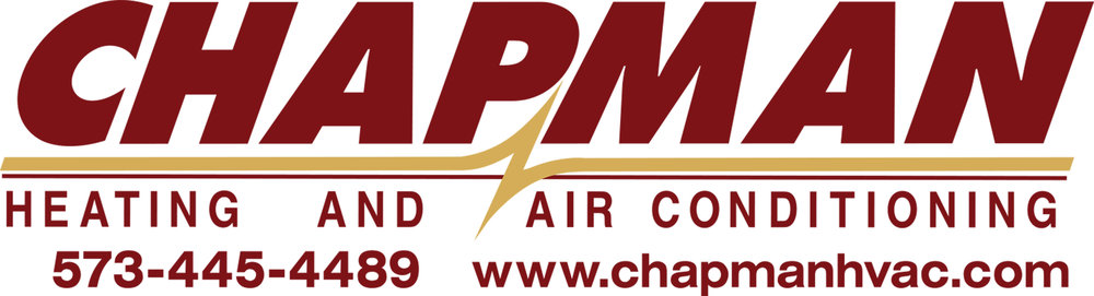 chapman_full_logo.jpg