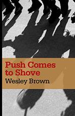 push comes to shove.jpg