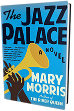 book_jazzpalace2.png