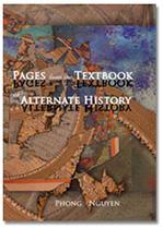 PagesHistory.jpg