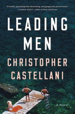 leading men.jpg