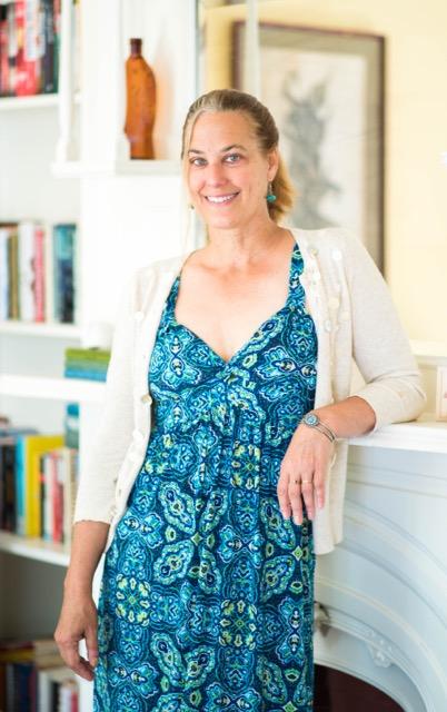 Kate Christensen.jpg