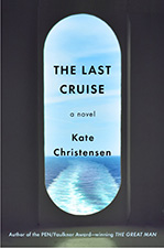 THE-LAST-CRUISE_new-font.jpeg