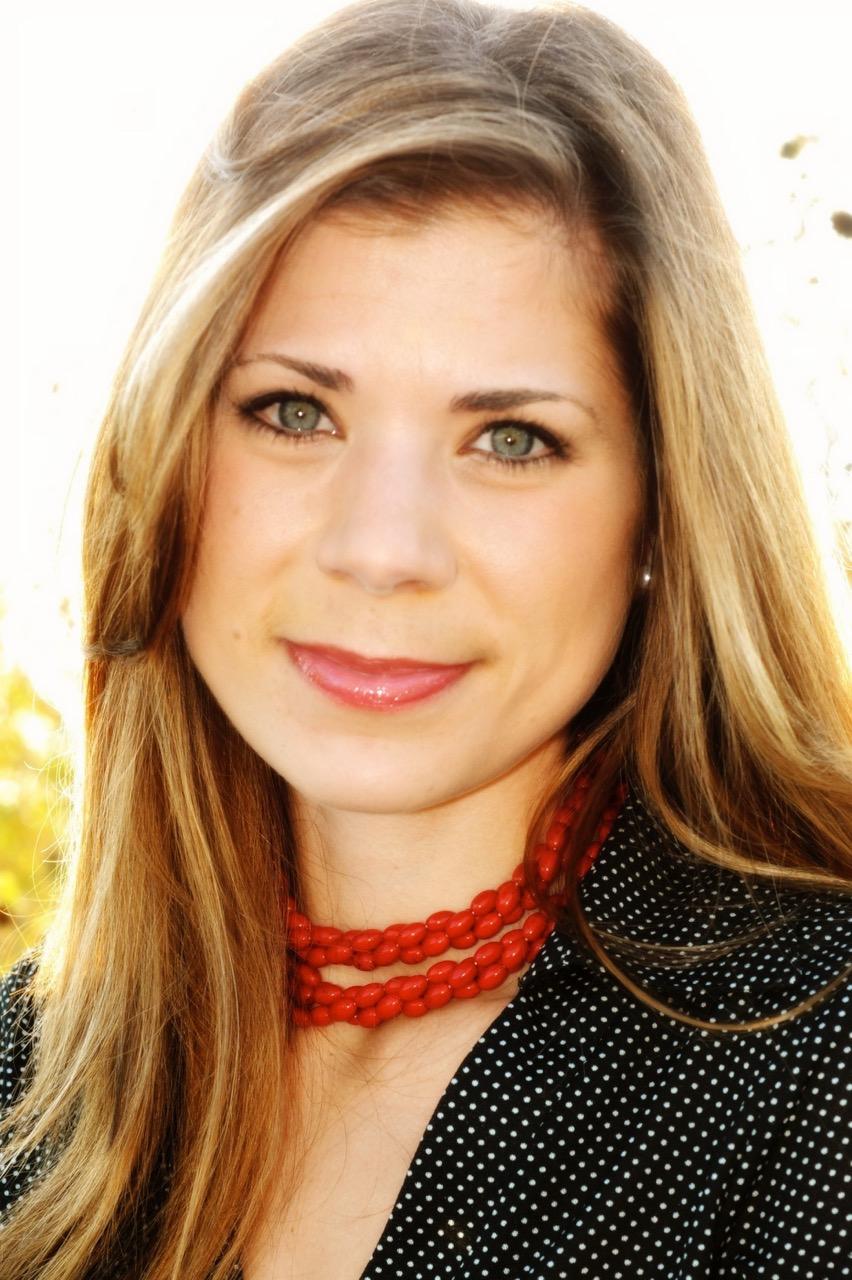 Sarah_McCoy_Author.jpg