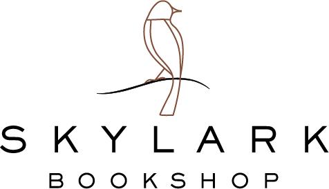 Skylark Bookshop logo.jpeg