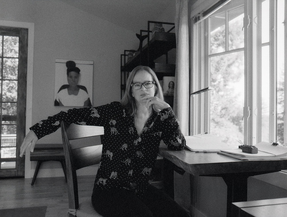 Paula Saunders © Chloe Aftel (1).jpg
