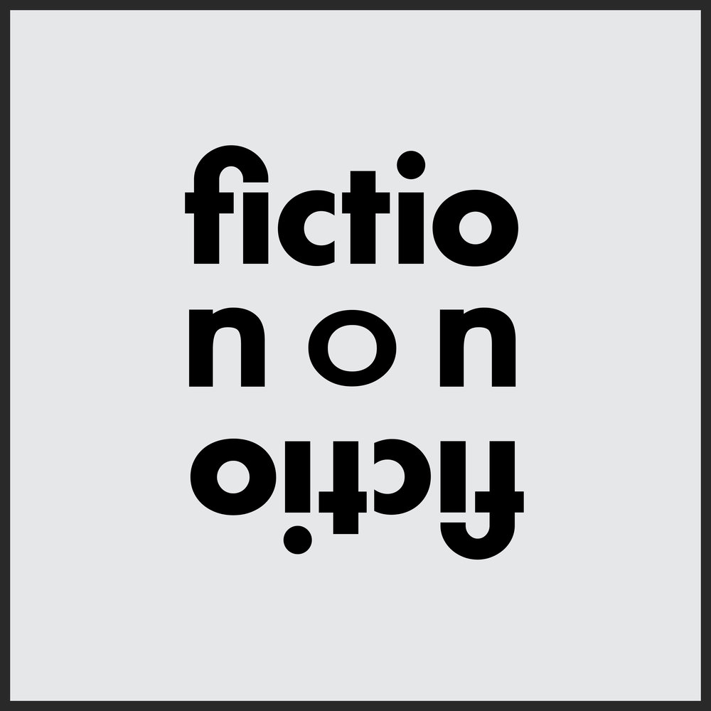 FICTION NON FICTION ITUNES.jpg