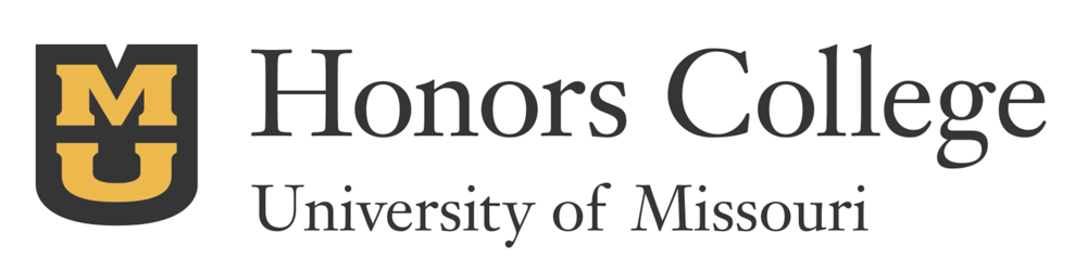 Honors College Logo.png