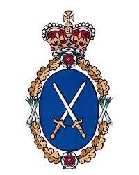 Association of High Sheriffs