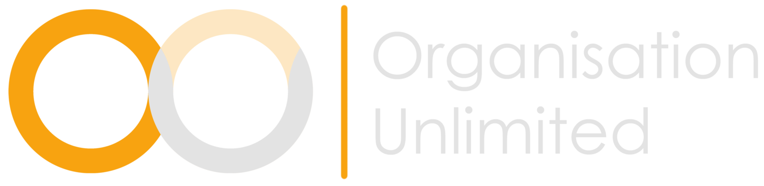 Organisation Unlimited