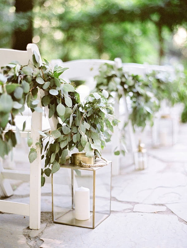 elegant-wedding-aisle-decoration-ideas-with-greenery-floral-and-lanterns.jpg