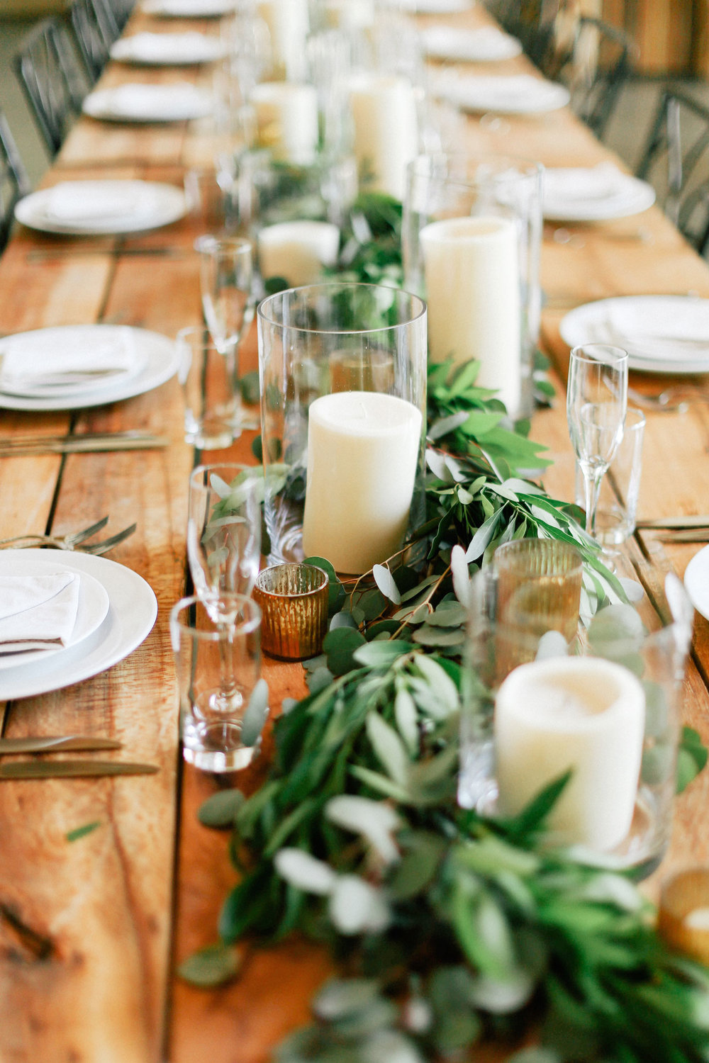 RusticGreeneryWedding.jpg