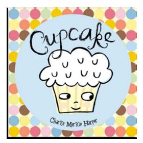 cupcake1-1 copy.png