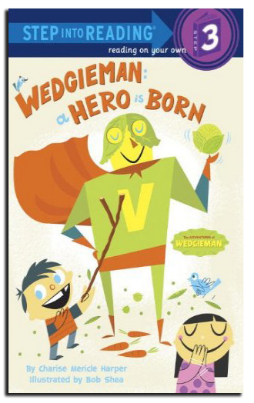Wedgieman_book_cover.png