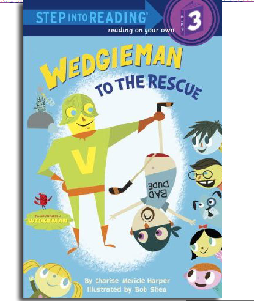 wedgieman_rescue.png