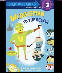 wedgieman_rescue.png