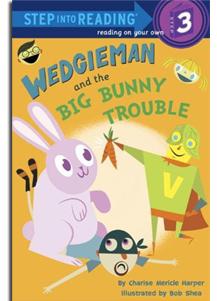 wedgieman_bunny.png