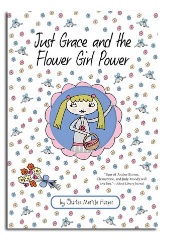 JG-Flower_Power_cover.png