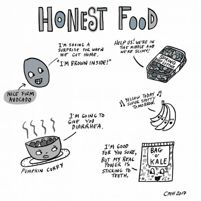 Honest food1.jpg
