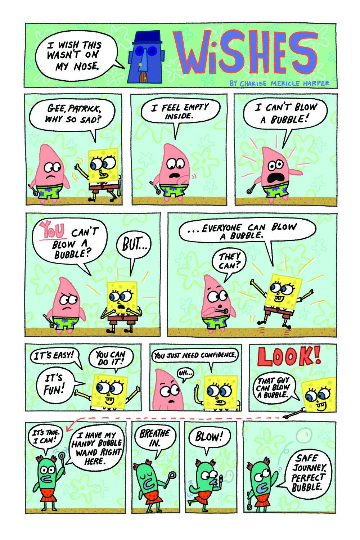 spongebobpage1.jpg