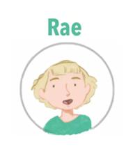 rae.png