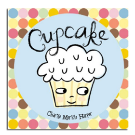 cupcake1-1+copy.png