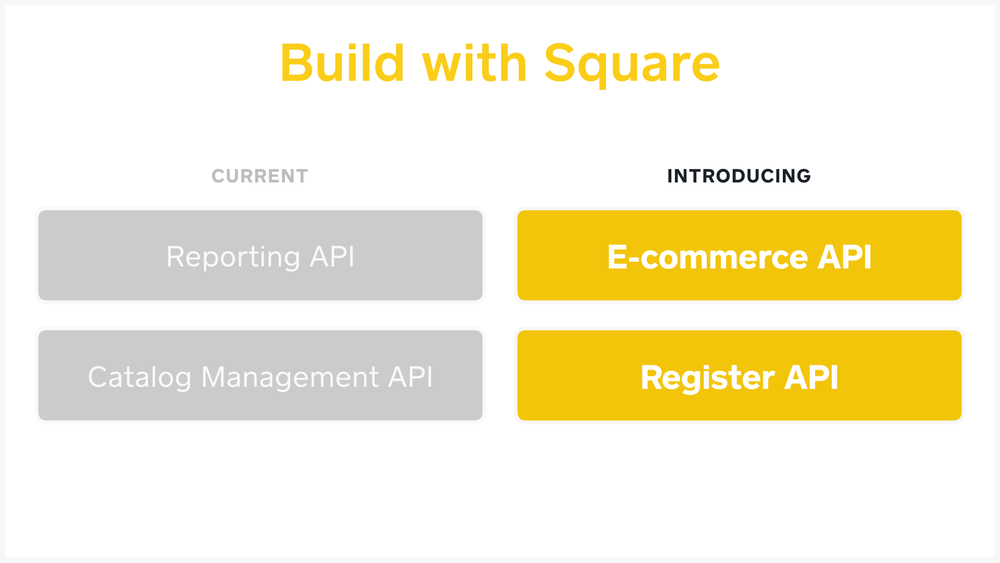 Build with Square v10.004.jpeg