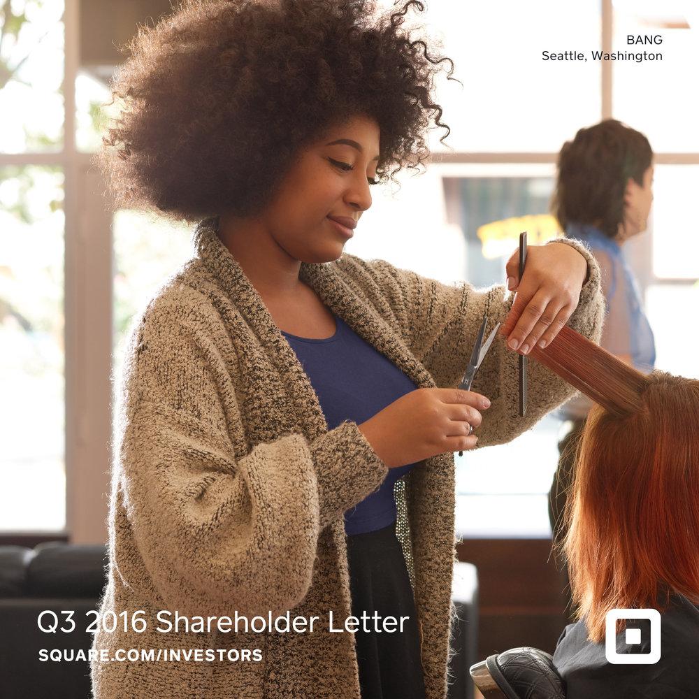 Square-2016-Q3-Shareholder-Letter [For Print]1.jpg