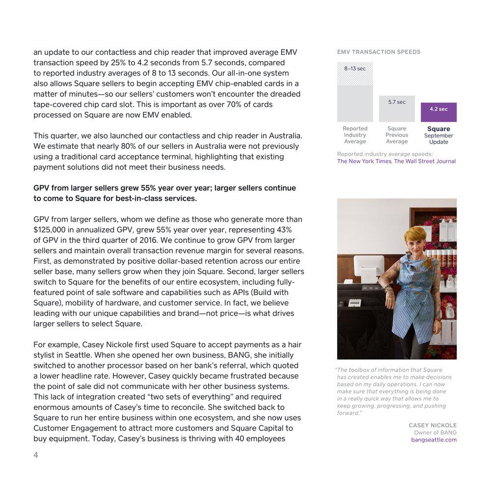 Square-2016-Q3-Shareholder-Letter [For Print]4.jpg