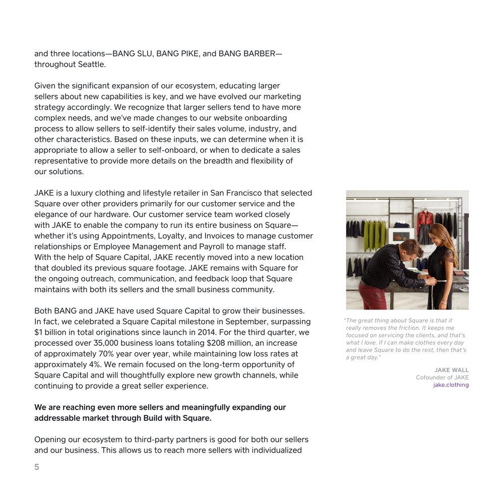 Square-2016-Q3-Shareholder-Letter [For Print]5.jpg