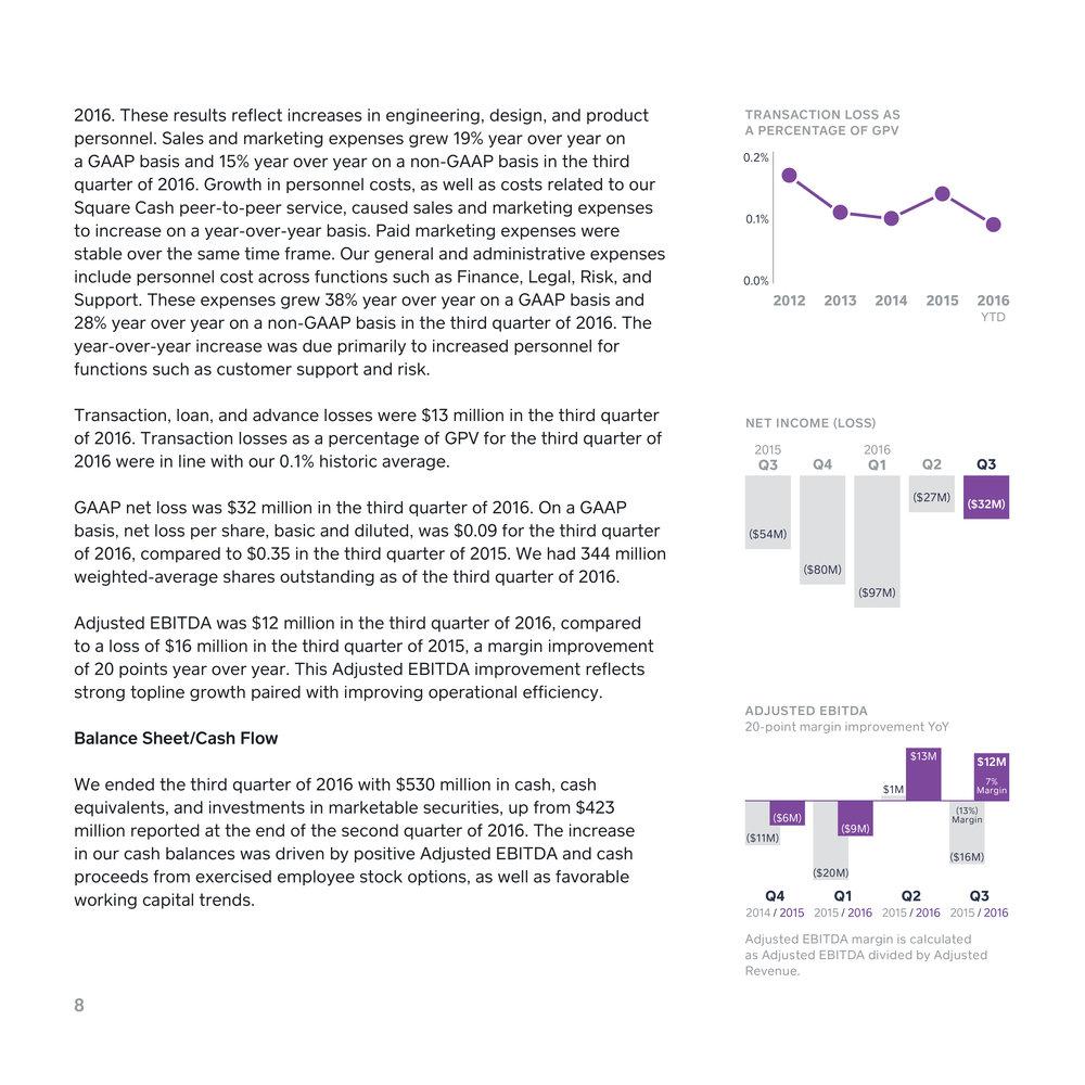 Square-2016-Q3-Shareholder-Letter [For Print]8.jpg