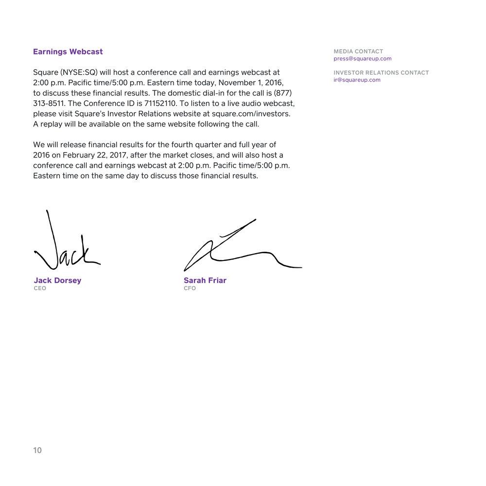 Square-2016-Q3-Shareholder-Letter [For Print]10.jpg