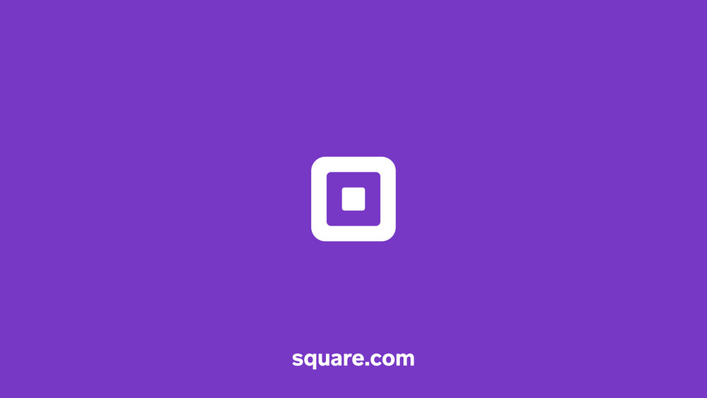 Square's Story (Updated 2016.12.19).019.jpeg