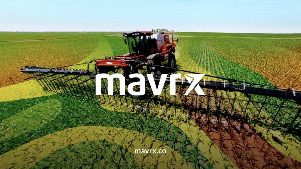 Mavrx_Story_03.014.jpeg