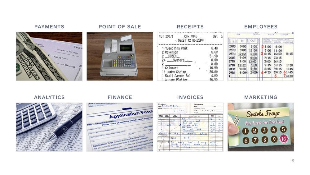 Investor Day [Portfolio].009.jpeg