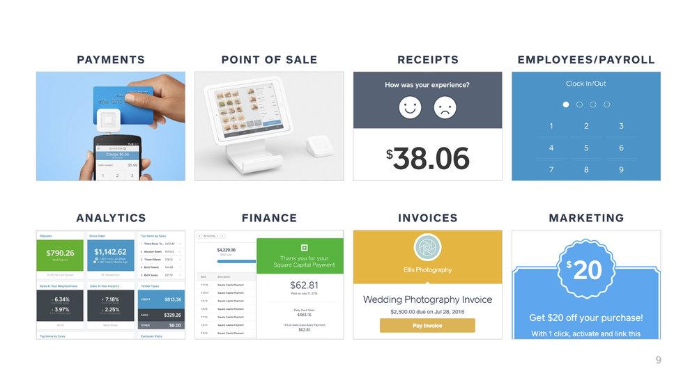 Investor Day [Portfolio].010.jpeg