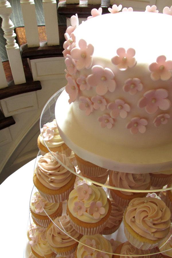 PinkBlossomTree2.jpg