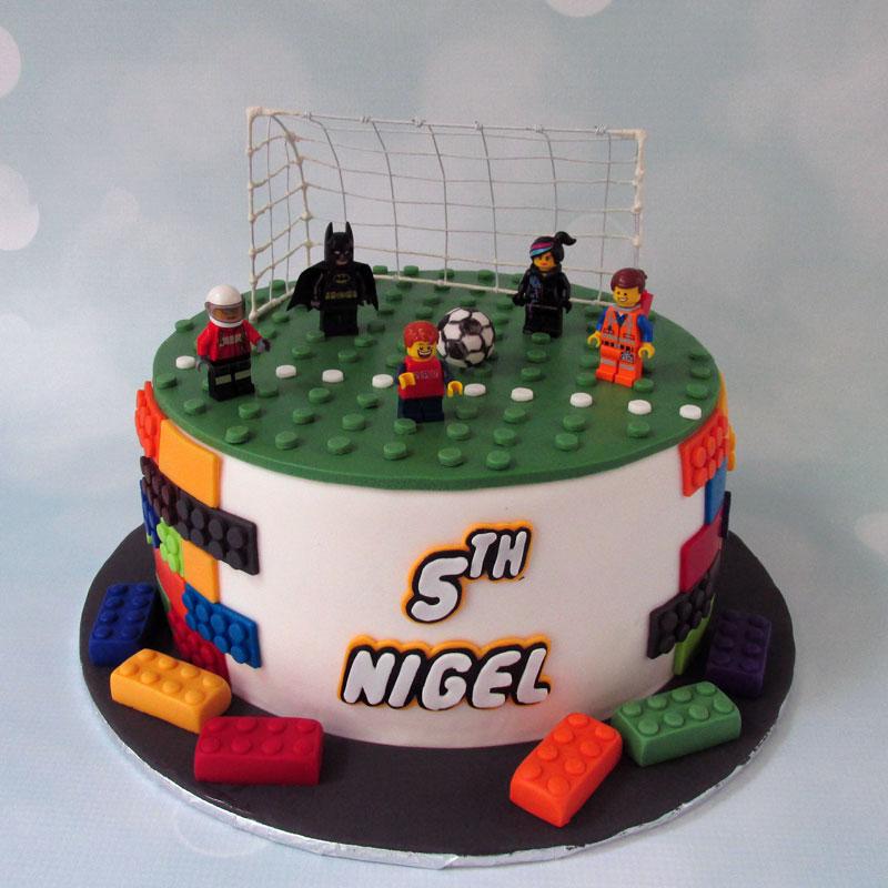 LegoSoccer.jpg
