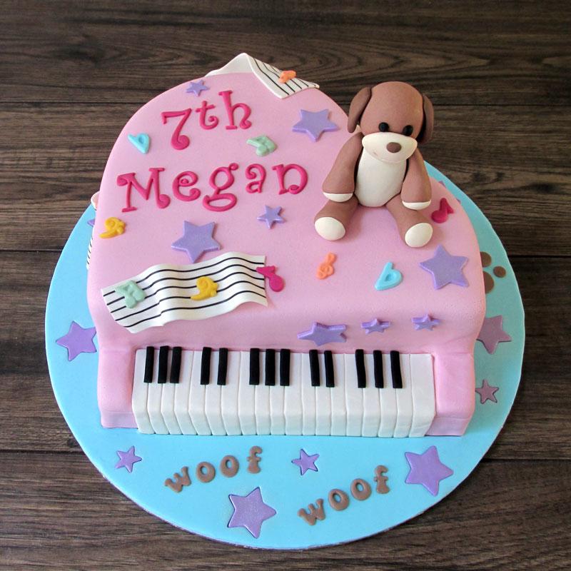 PianoDoggie.jpg