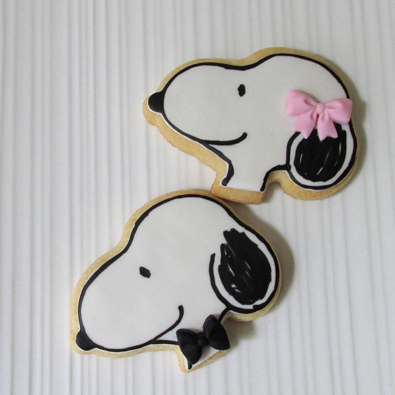 Snoopy11.jpg