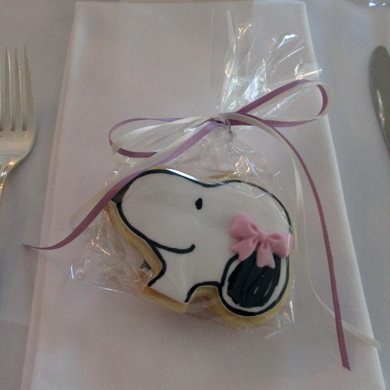 Snoopy12.jpg