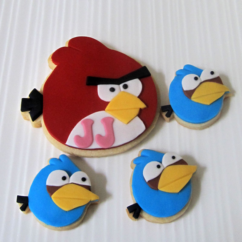 Angry-Bird11.jpg