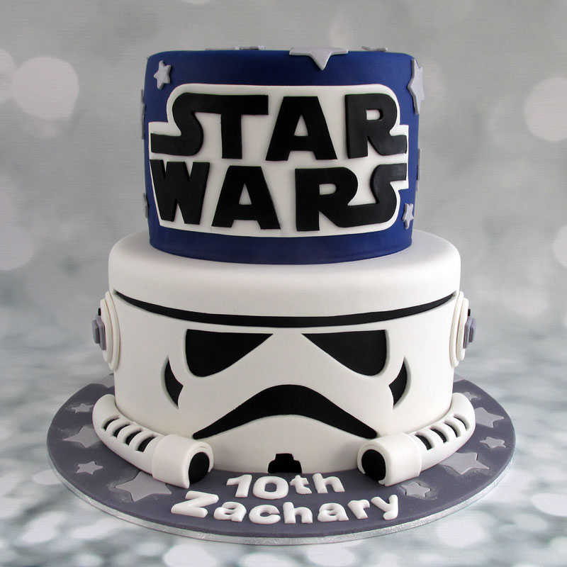 StarWarsStormTrooper.jpg
